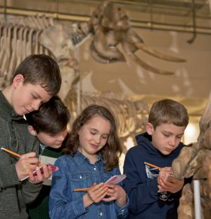 Read more at: Join us for our Zoology Live! Festival 23/24 June