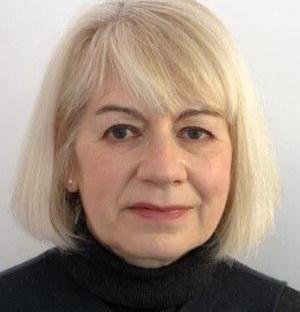 Caroline Benson Hall